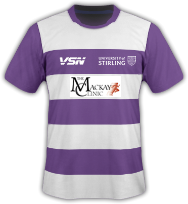 Stirling_Uni_Away