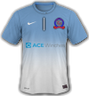 turriffunited_nike_away